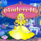 Cinderella Classic Tale