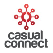 Casual Connect. Day 3: October 26, 2012