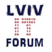 Lviv IT Forum