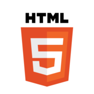 HTML 5 Coming Soon!