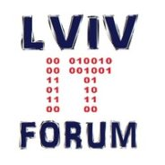 Lviv IT Forum