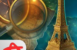 Секретная Европа